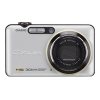Casio Exilim High Speed EX-FC100