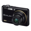 Casio Exilim High Speed EX-FC150