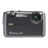 Casio Exilim High Speed EX-FS10