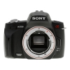 Sony Alpha DSLR-A230 Body