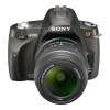 Sony Alpha DSLR-A230 Kit