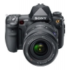 Sony Alpha DSLR-A850 Kit
