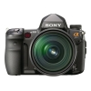 Sony Alpha DSLR-A900 Kit